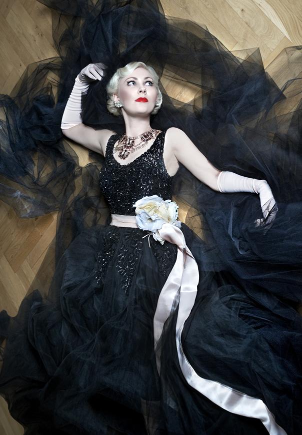 Fotograf Kirstine Ploug, Ploug-Fotografi