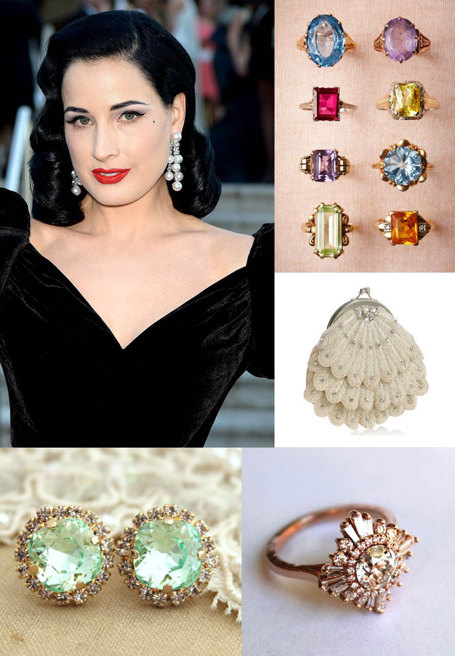 jewelry_stormsmagasin