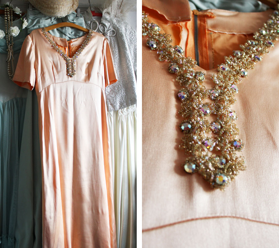 60s_gown_stormsmagasin