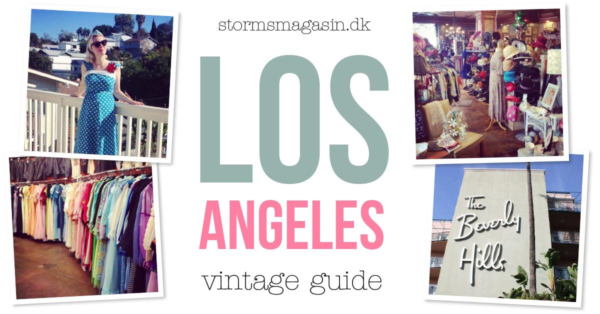 LA_vintage_stormsmagasin_FB