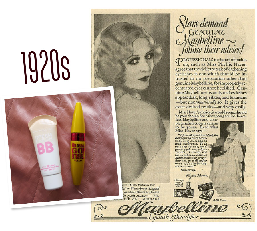maybelline_100_1920s_stormsmagasin