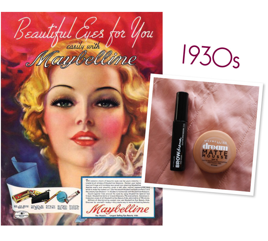 maybelline_100_1930s_stormsmagasin