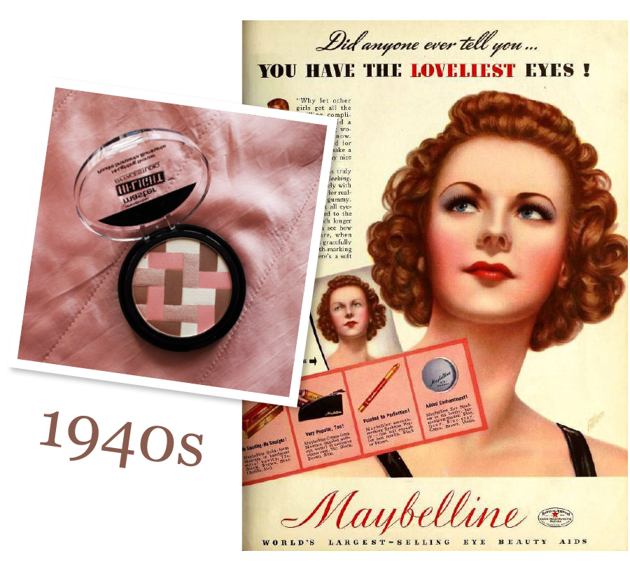 maybelline_100_1940s_stormsmagasin