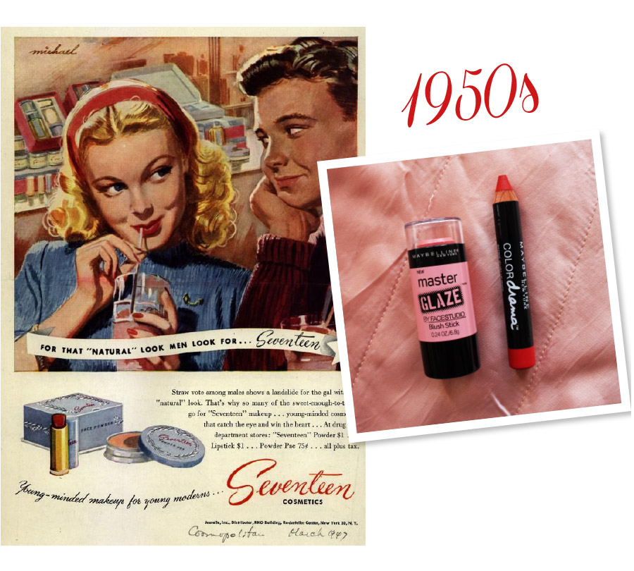 maybelline_100_1950s_stormsmagasin