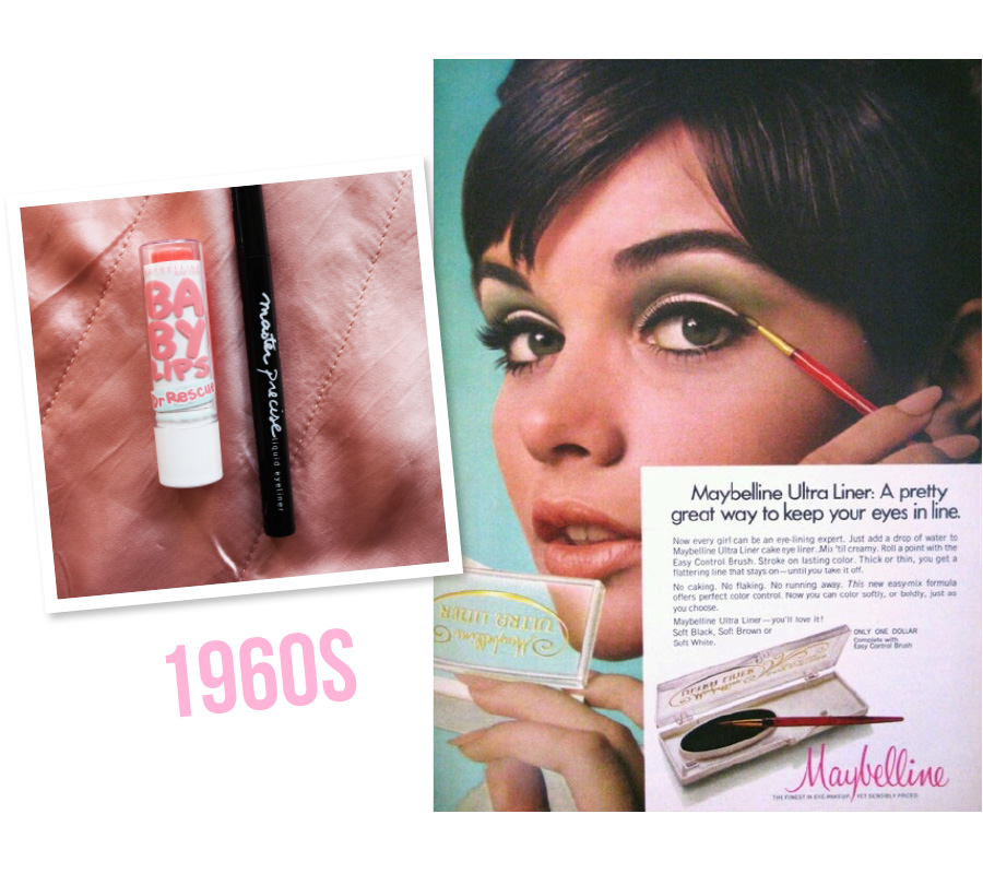 maybelline_100_1960s_stormsmagasin
