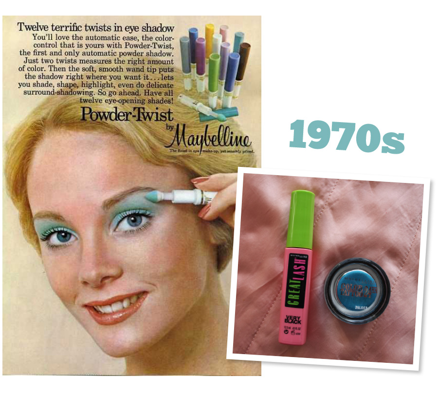 maybelline_100_1970s_stormsmagasin