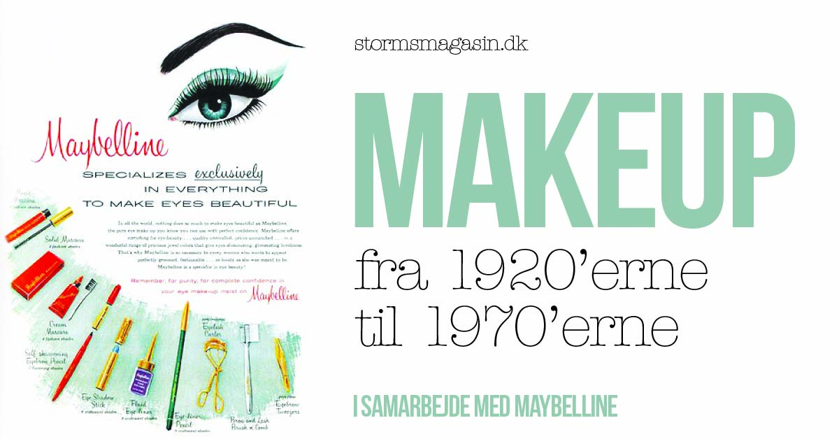 maybelline_100_stormsmagasin_FB