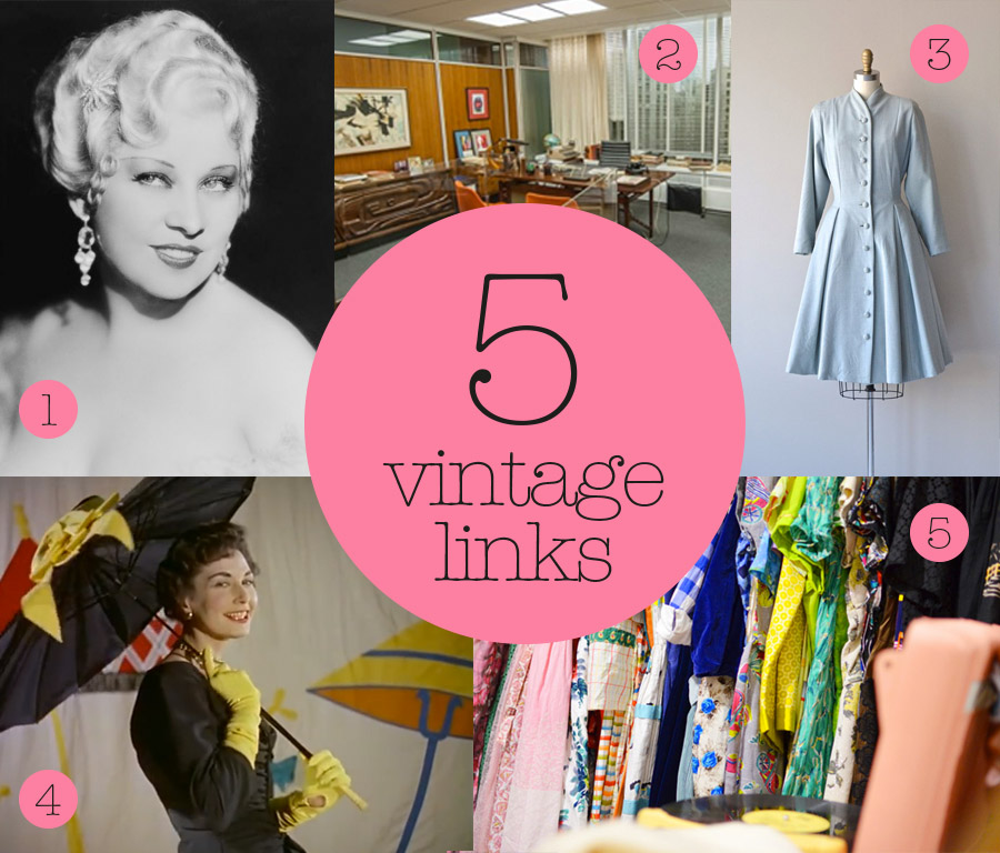 vintage_links_stormsmagasin