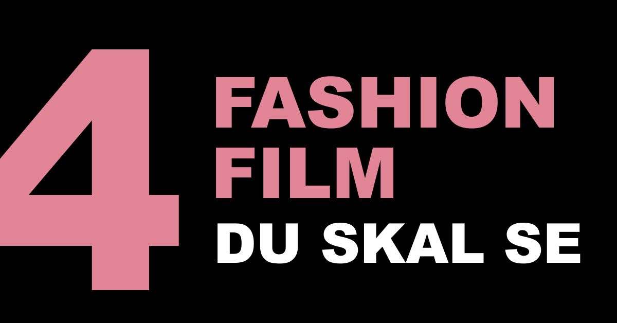 firefashionfilm_stormsmagasin