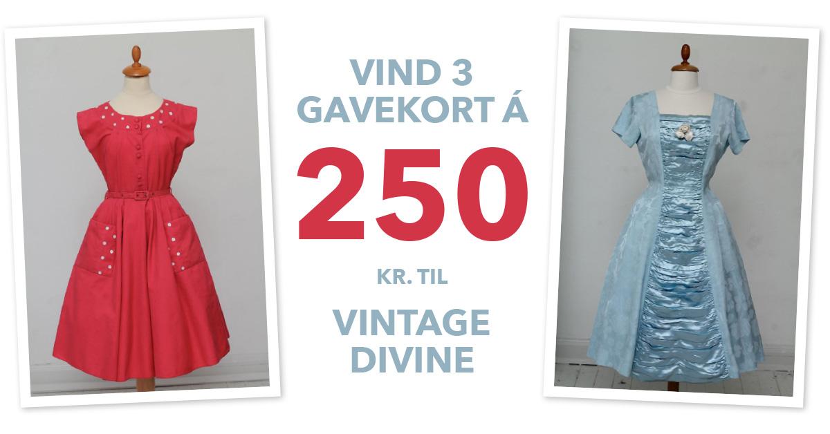 vintagedivine_konkurrence_stormsmagasin