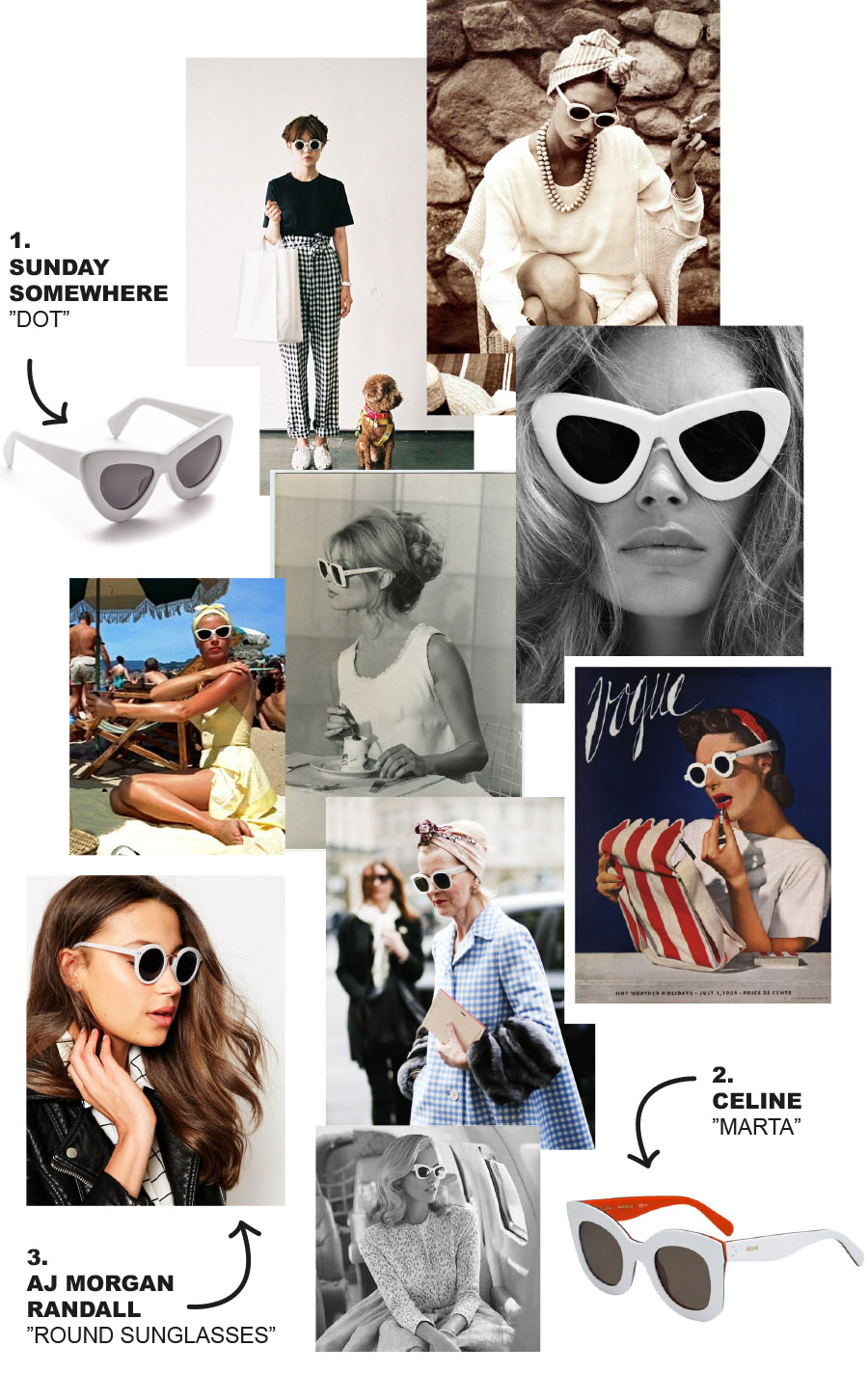 white_sunnies_stormsmagasin