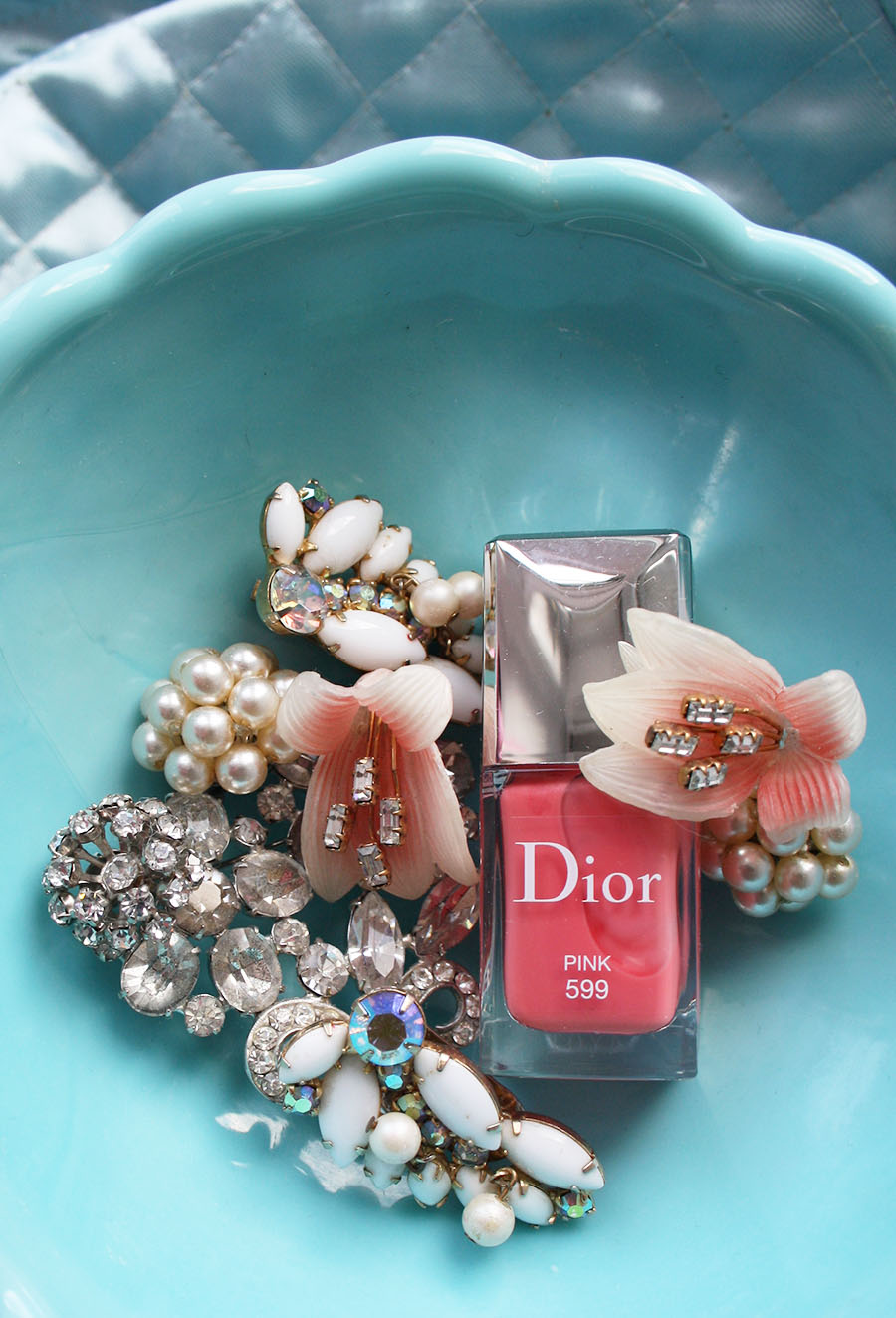 dior_3_stormsmagasin