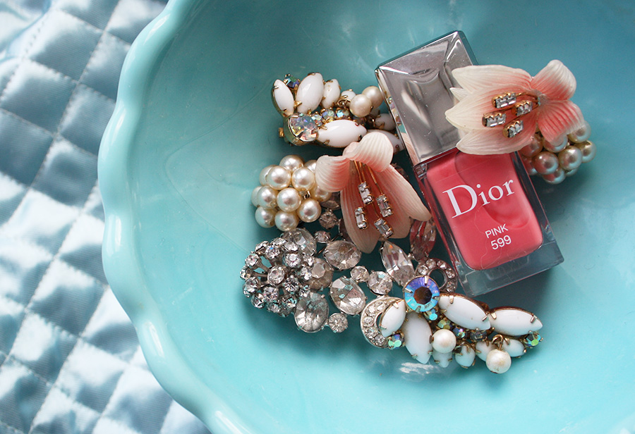 dior_stormsmagasin
