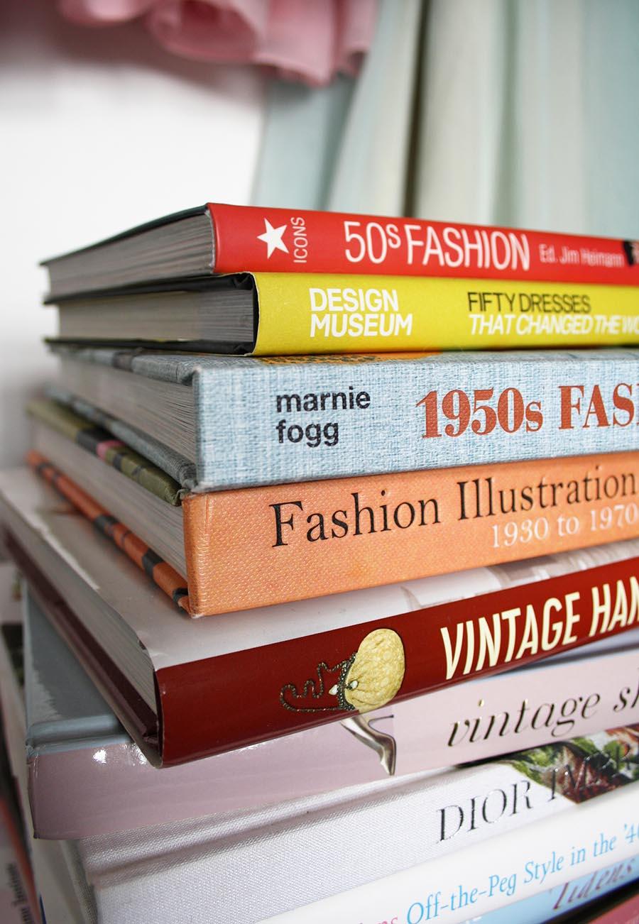 vintagebooks_stormsmagasin