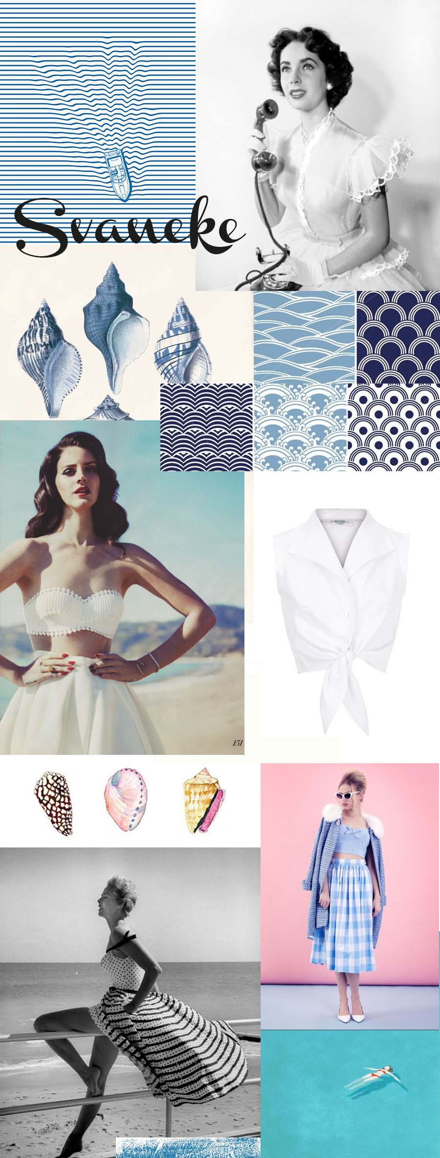 howtodofashion_moodboard_stormsmagasin