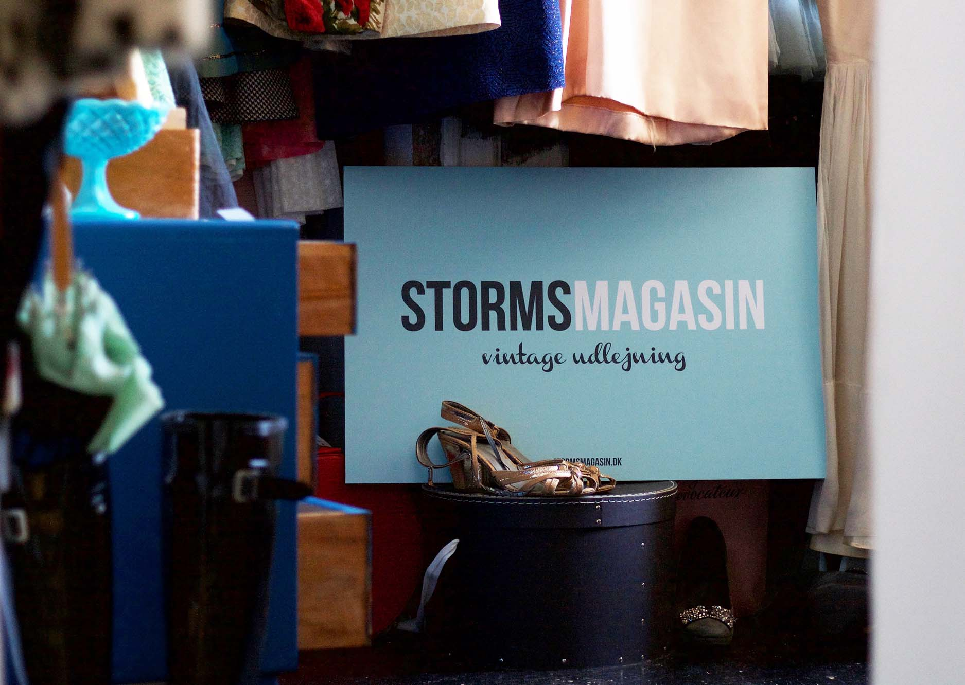 100316_6_stormsmagasin