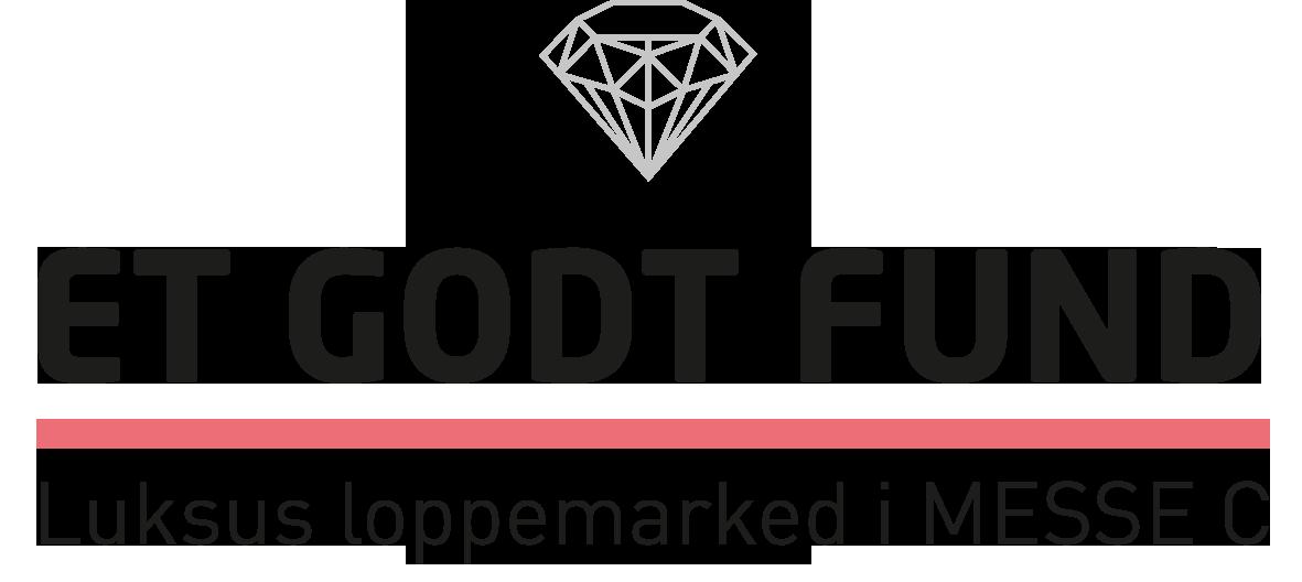 et-godt-fund-logo-_-vandret