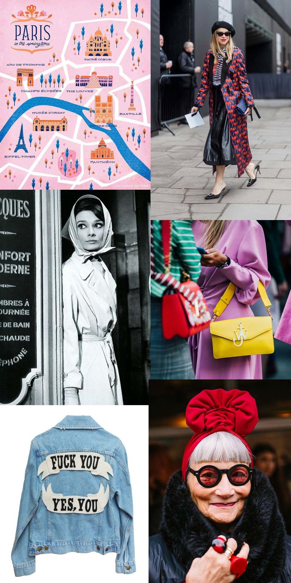 Alle billeder fra min   Pinterest