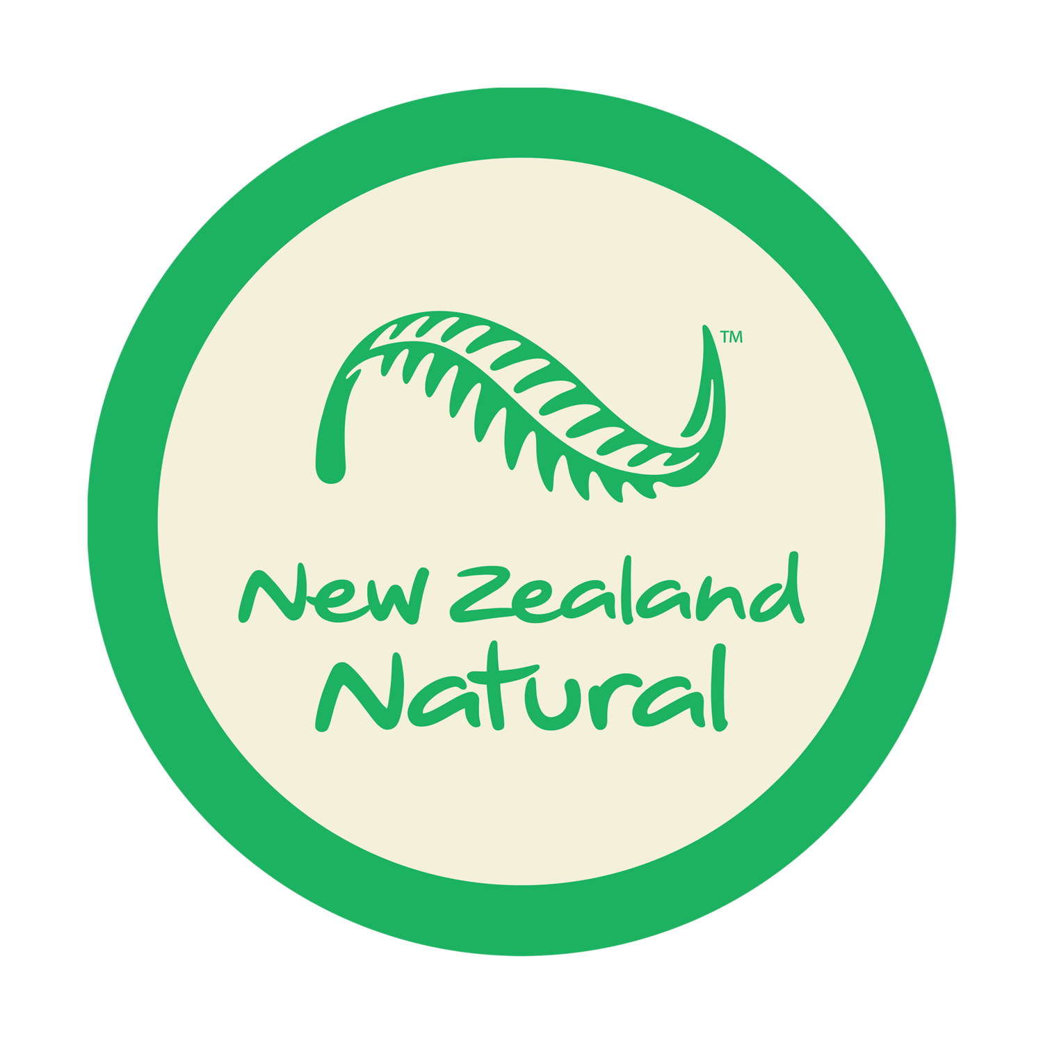 best sneakers e9716 7f287 New Zealand Natural
