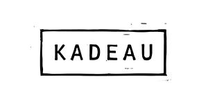 kadeau.png