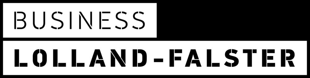 BUSINESS_LOLLAND_FALSTER_LOGO-Venstre.png