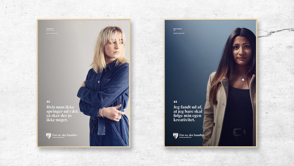 Poster - Side-by-side - 2.jpg