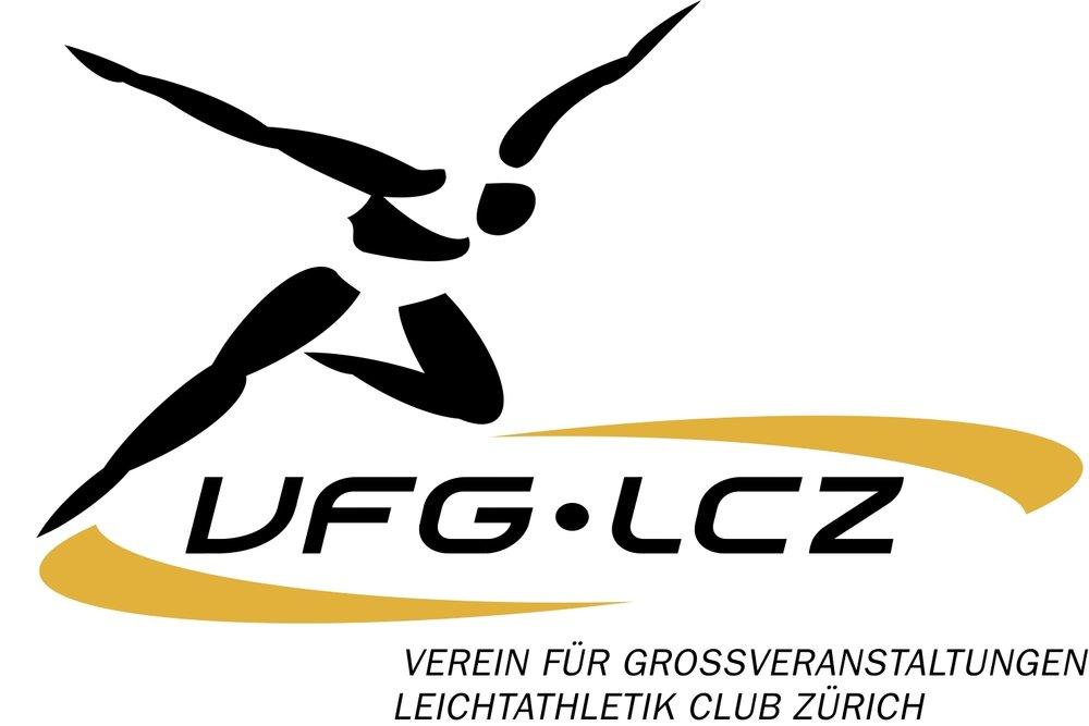 VFG-LCZ.jpg