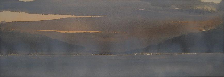 2013-16.jpg