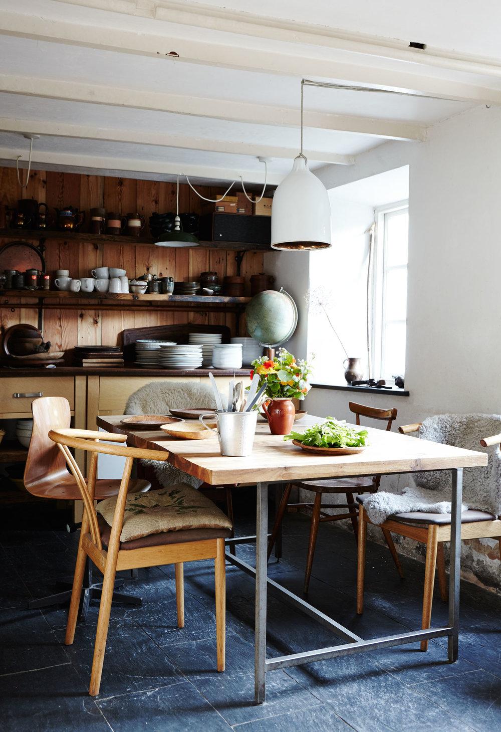 welsh_farmhouse_kitchen.jpg