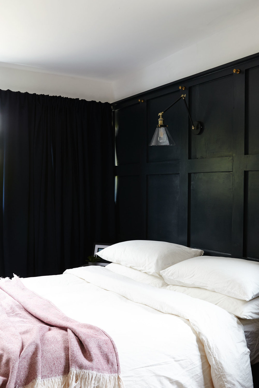 dark_bedroom_with_paneling.jpg