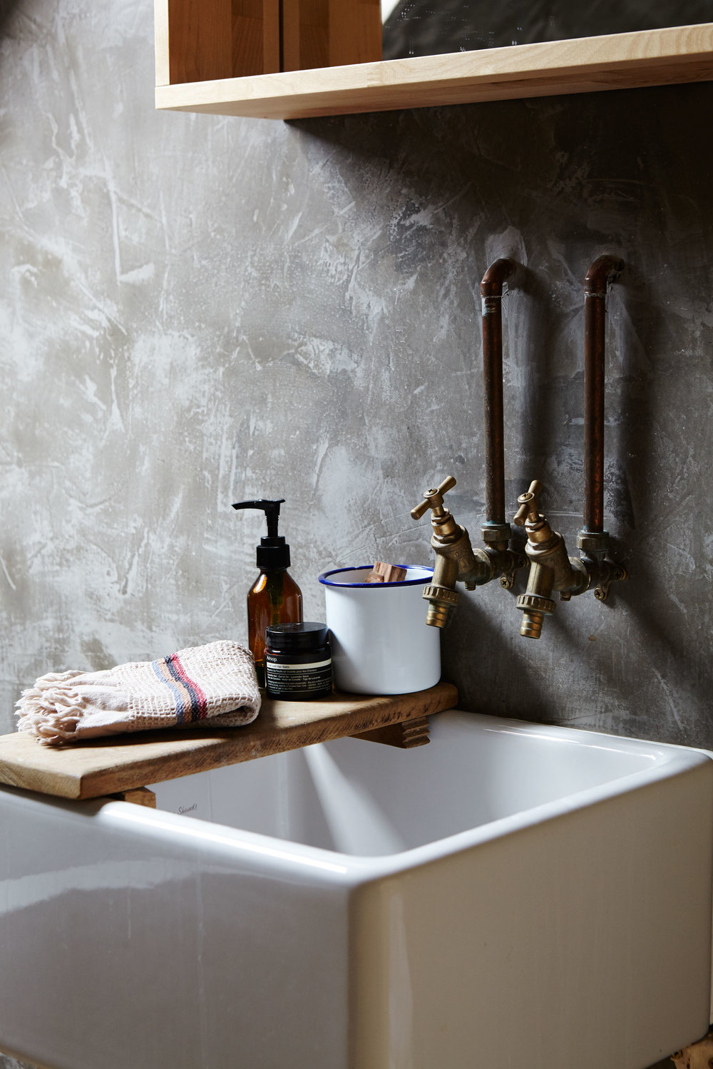 rustic_sink_dark_walls.jpg