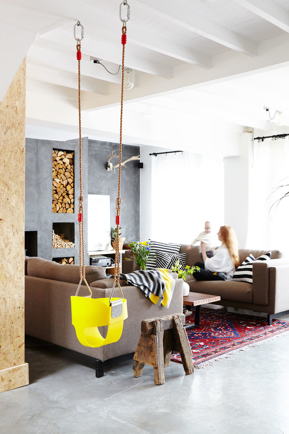indoor_swing_beach_house.jpg