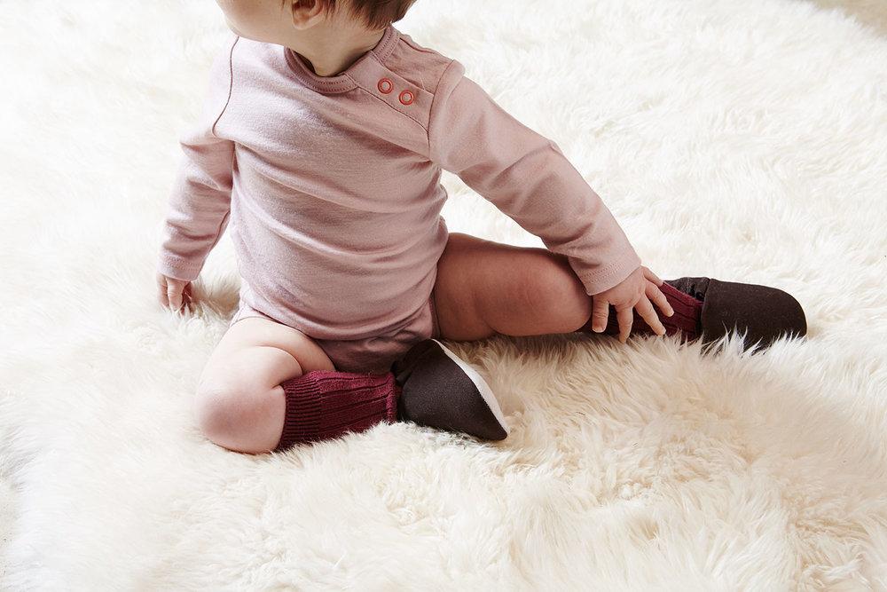 Poco_Nido_black__baby_shoes_378.jpg