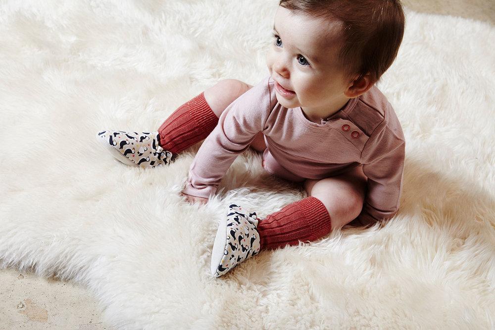 Poco_Nido_Puffin_shoes.jpg