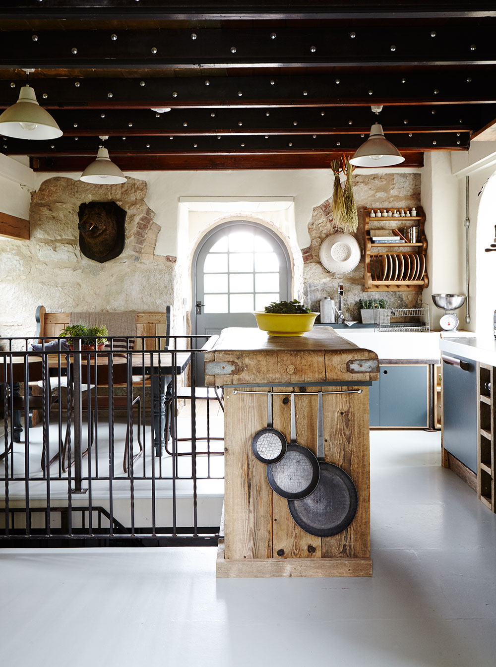 modern_rustic_kitchen.jpg