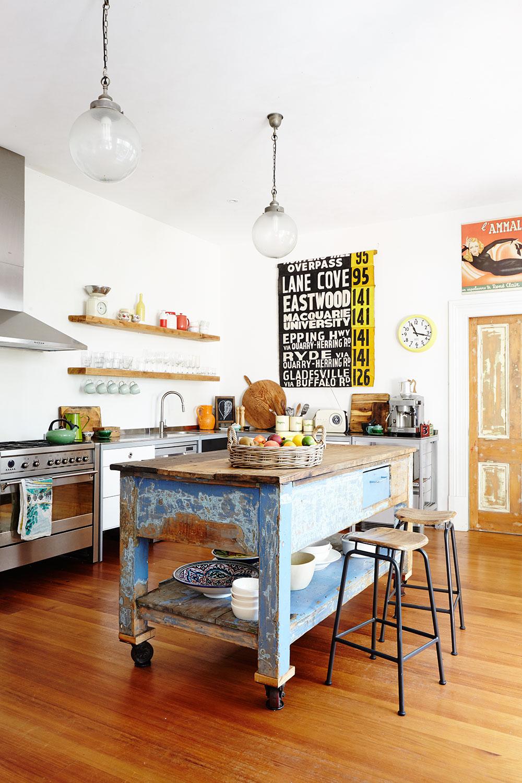 Vintage_Sydney_Kitchen.jpg