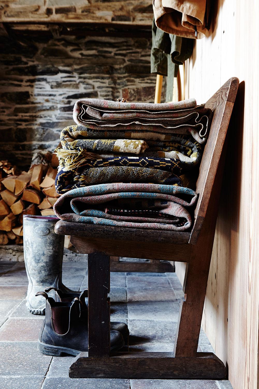 Fforest_rustic_stone_hallway_blankets.jpg