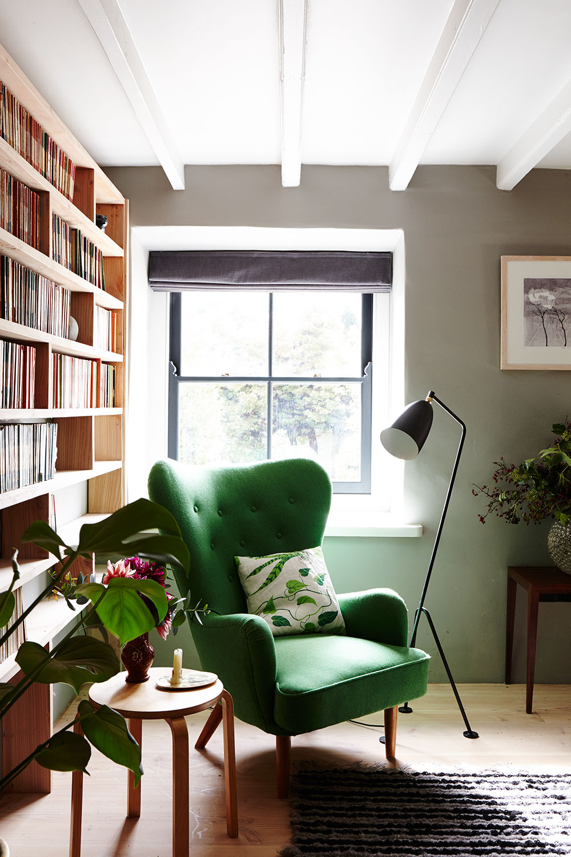 ArneJacobson_reading_corner.jpg