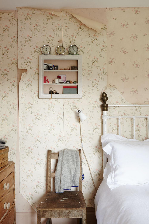 Caerau_Narbeth__bedrooms_209.jpg