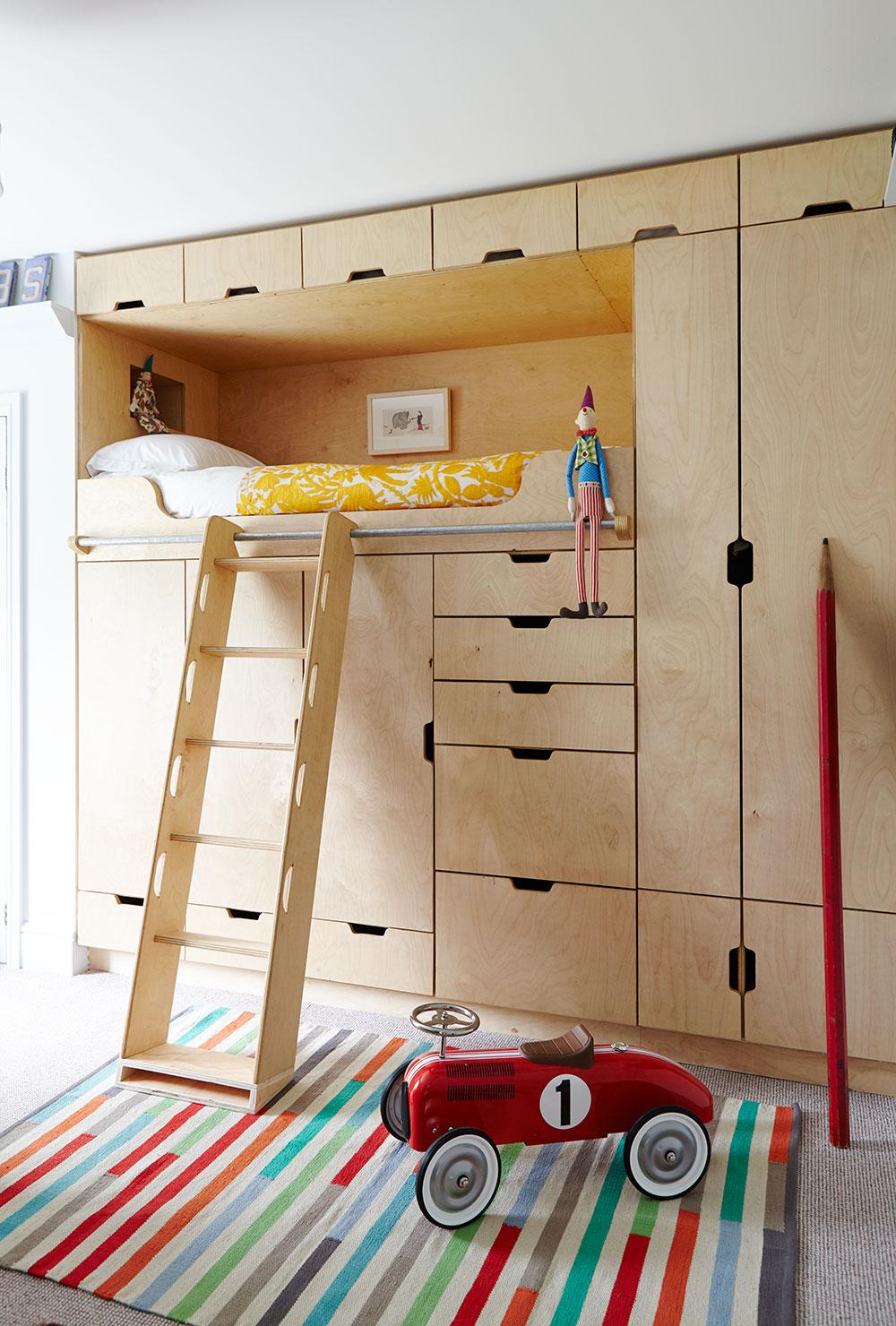 Caerau_Narbeth__bedrooms_227.jpg