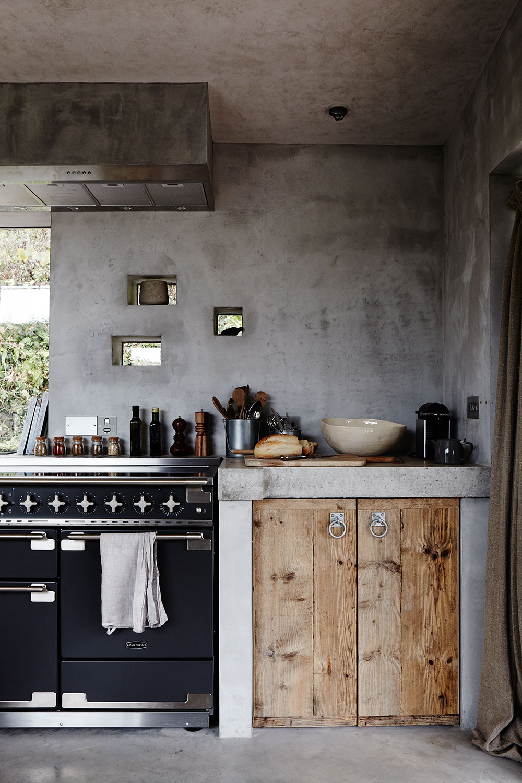 concrete_rustic_kitchen.jpg