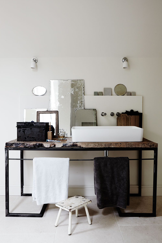 modern_rustic_sink.jpg