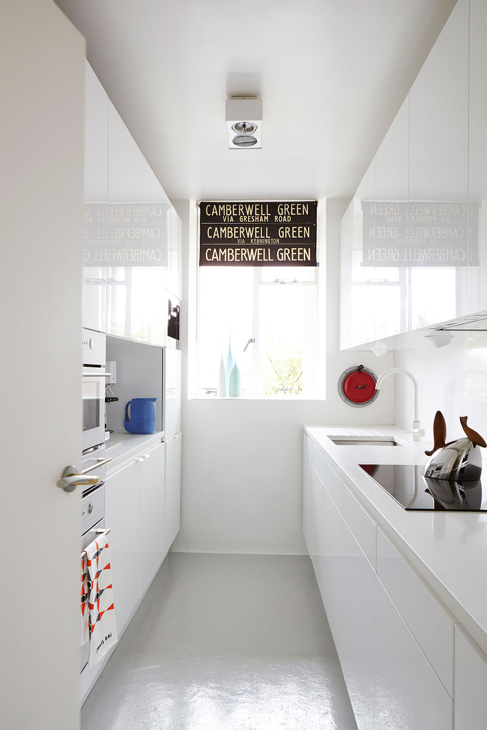 RuskinParkHouse_kitchen_066.jpg
