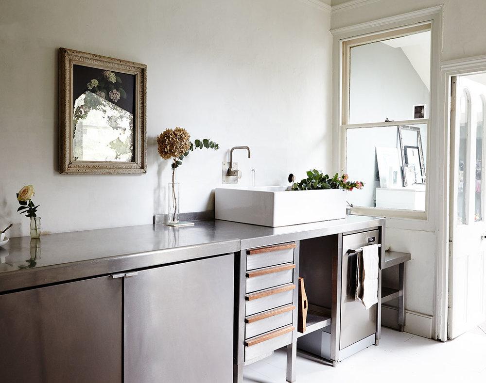 SmitaPatel_kitchen_1103.jpg