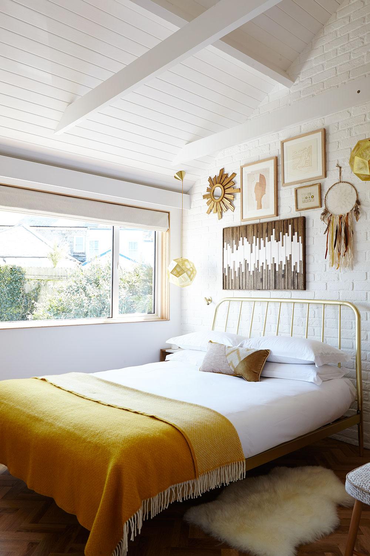 SandsStudio_bedroom_137.jpg