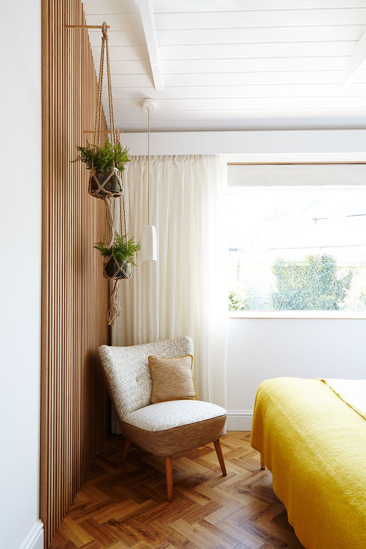 SandsStudio_bedroom_142.jpg