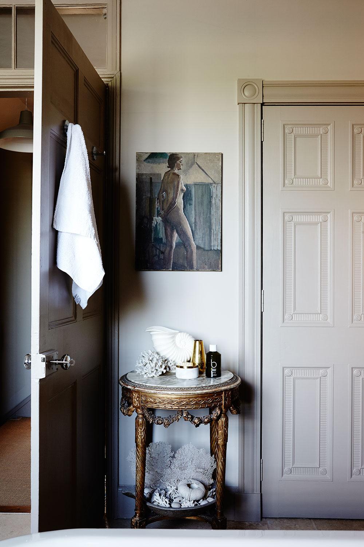 ModRust_Ledbury_bathroom_140.jpg