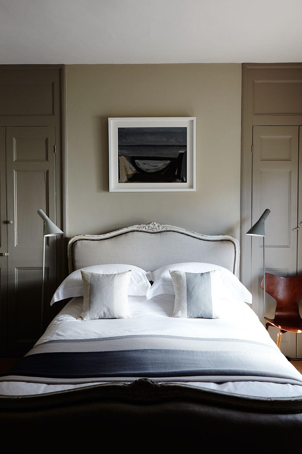 ModRust_Ledbury_bedrooms_151.jpg