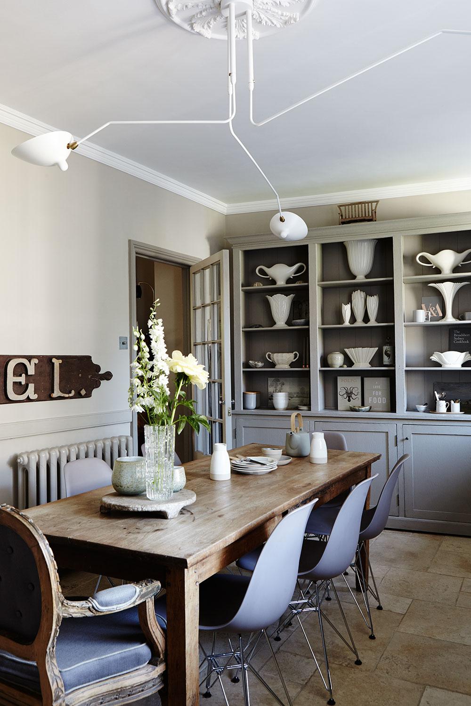 ModRust_Ledbury_kitchen_195.jpg