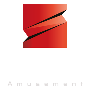 Sicom Amusement